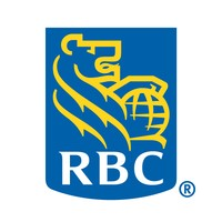 RBC Capital Markets Logo