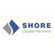 Shore Capital Logo