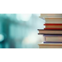 8 Best Finance Books of All Time