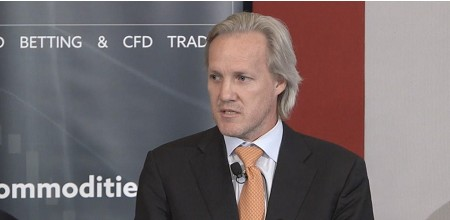 Eco Atlantic, Coro Energy, Petro Matad & Nostra Terra brief the market
