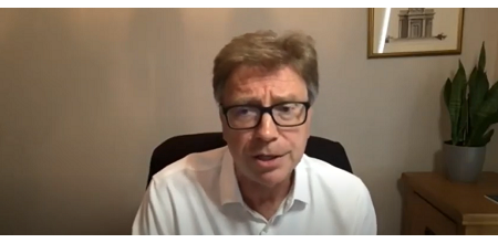 See Alasdair Haynes, Founder/CEO, Aquis Stock Exchange make his pitch for the Exchange here