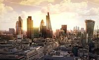 Capital.com wins the European's Global Business Award 2019