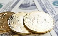 Crypto Roundup, October 19, 2020: Bullish sentiment returns as regulators champion cryptocurrency