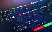 How to trade cryptocurrency: key points and tips