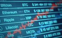 Red across the market; BTC, ETH, BCH, ZEC, MATIC analysis