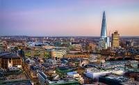 Sluggish growth underpins UK stagflation concerns