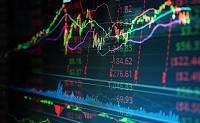Stock Trading: Guide on everything around stocks