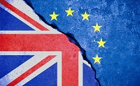Stocks slide as markets look to Brexit deadline, more Covid restrictions