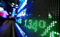 The End of BTC Bear Market? | ETH, XRP, LTC, NEO Analysis