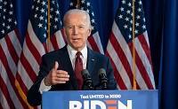 What will Joe Biden mean for US stocks?