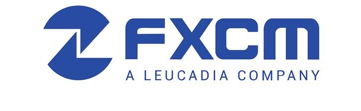 FXCM Stocks
