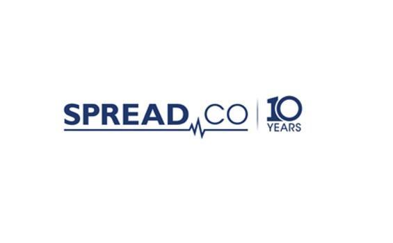 SpreadCo