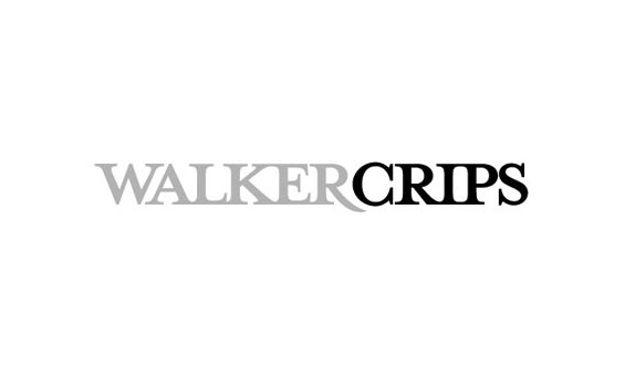 Walker Crips