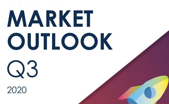ATFX Market Outlook Q3