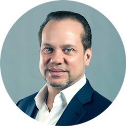 Investor Evening: Technology - October 2017