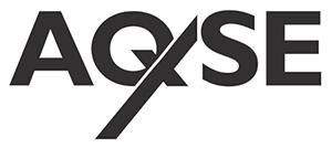 Aquis Stock Exchange