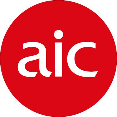The AIC