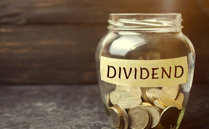 85% of income-paying investment companies increased or maintained dividends in 2020