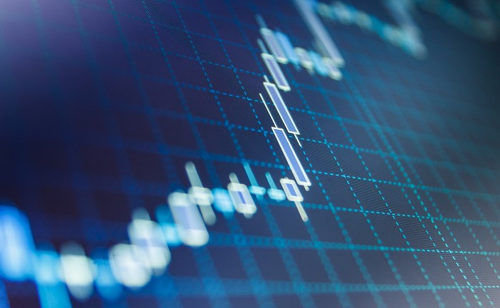 The red flags for investors in closed-end funds