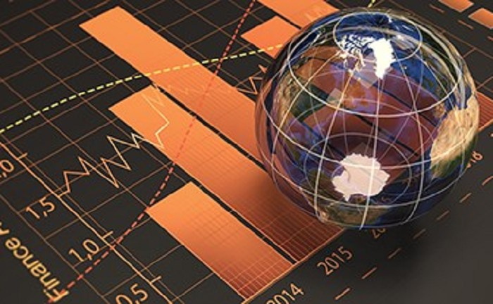 Think Income…think Equities…think Global