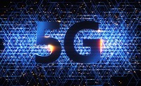 5G – The Revolution is Here