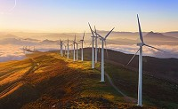 ESG and Investing Sustainably