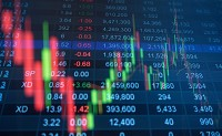 How are emerging markets responding to COVID-19?