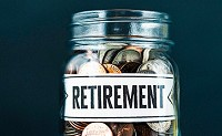 How to Fund the Pension Pot