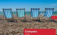 Compass - eNewsletter for Private Investors - July 2020