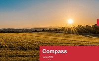 Compass - eNewsletter for Private Investors - June 2020