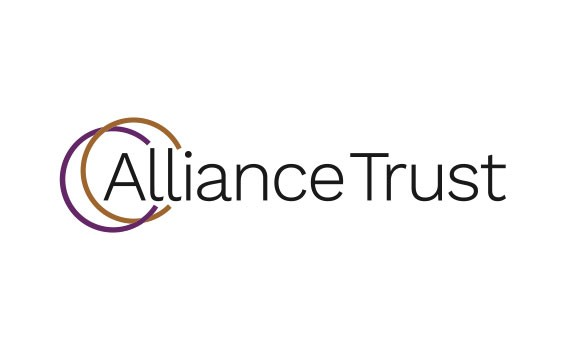 Alliance Trust PLC Logo