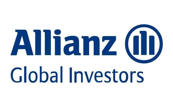 Allianz Global Investors Logo