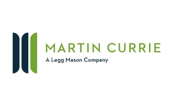 Martin Currie Logo