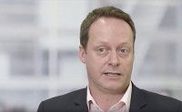 Ben Lofthouse on portfolio changes, market performance and trust outlook