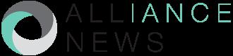 Alliance News