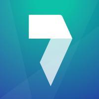 7digital Share Media