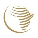 Acacia Min Share News