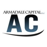 Armadale Capital Share News