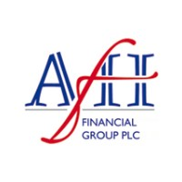 Afh Financial Share Media