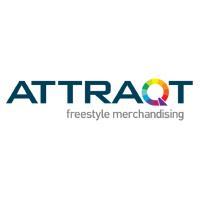 Attraqt Group Share News