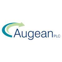 Augean Share News