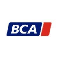 BCA Share News