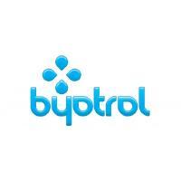 Byotrol Share Media