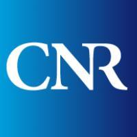 Cluff Natural Share News