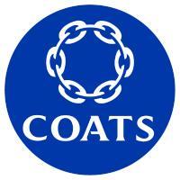 Coats Share News