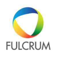 Fulcrum Utility Share News