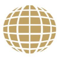 Frontera Resources Share Media