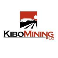 Kibo Energy Share Media