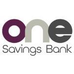 OneSavings Bank Share News