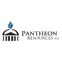 Pantheon Res Share Media